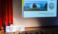 Rekordowe IV Europejskie Forum ETICS w Warszawie