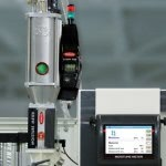 Moretto's revolution in the control of the drying process