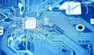 10 technologicznych trendów na rok 2018 według Gartnera