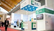 ELIX Polymers at Fakuma 2017