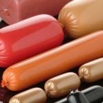 Podanfol przejmuje firmy z Austrii i Węgier