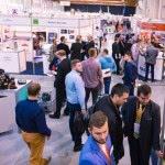 Ponad 100 innowacji na targach SyMas i Maintenance