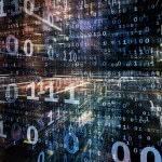 Raport o cyfryzacji w UE. Polska daleko w rankingu