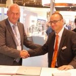 Gebo Cermex and KUKA supply agreement