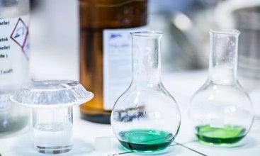 Nowa biożywica w ofercie firmy Milar