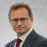 Polski przemysł chemiczny kluczowy dla gospodarki