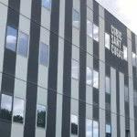Klöckner Pentaplast otwiera centrum innowacji w Hiszpanii