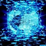 Gospodarka 4.0 - eksperci Orlen o rewolucji cyfrowej