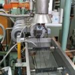 Wytwarzanie kompozytów polimerowych z odpadów poliwęglanów
