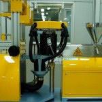 Wytłaczarki laboratoryjne od Labtech Engineering