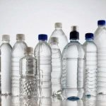 What's next for the rigid plastic packaging market?