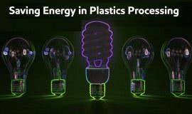 Oszczędności energetyczne w branży tworzyw sztucznych - darmowy poradnik