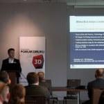 W jaki sposób technologie 3D wspierają przemysł?