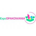 Premierowe Targi Opakowań ExpoOPAKOWANIA