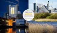Fabryki tektury Iggesund otrzymały najwyższą ocenę w kategorii zrównoważonego rozwoju