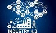 Start Polskiej Platformy Przemysłu 4.0 coraz bliżej