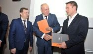 SSO wspiera Polskie Centrum Akredytacji w kwestii badań wyrobów budowlanych