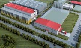 LANXESS expands global production network for high-tech plastics