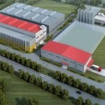 LANXESS expands global production network for high-tech plastics