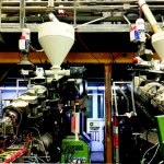 battenfeld-cincinnati: Upgrade opens up new markets