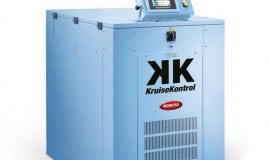 KruiseKontrol: they called it inverter