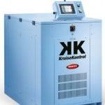 KruiseKontrol: they called it inverter