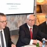Znaczny wzrost sprzedaży koncernu LANXESS na polskim rynku