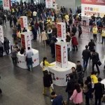 Labelexpo Asia 2017 focuses on digital and smart technologies