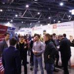 Technologie klejenia na targach ExpoBonding