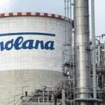 SPOLANA wyeliminowała rtęć w produkcji PCW
