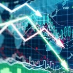 Giełdowy Indeks Produkcji mocno w dół. Winna korekta na GPW?