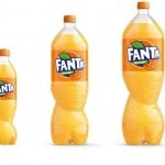 Sidel partners Coca-Cola in developing new design for Fanta bottle in PET