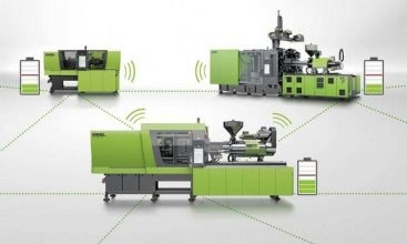 Smart solutions for greater productivity, quality and cost effectiveness