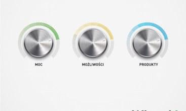 Innowacyjny projekt technologiczny zwiększa konkurencyjność DRP Group
