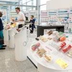 Aseptyczne pakowanie - fundament bezpiecznej żywności
