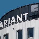 Clariant podnosi ceny