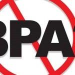 Ponowna ocena toksyczności BPA w 2018