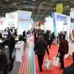 Prestigious address of the plastics industry professionals: Plast Eurasia Fair