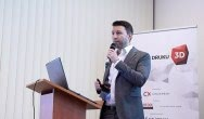 II Konferencja Forum Druku 3D