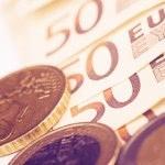 Unijne fundusze wydajemy za wolno i w za małym stopniu