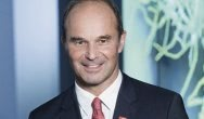 Martin Brudermüller to become new BASF chairman