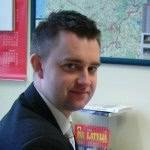 Nowy szef Orlen Lietuva