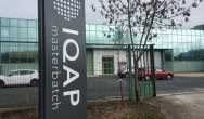 PolyOne acquired IQAP Masterbatch Group
