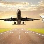 ORLEN partnerem strategicznym IATA