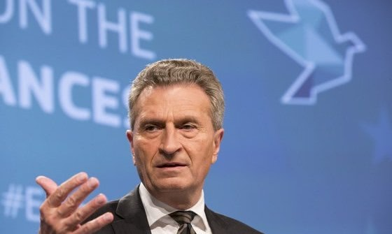 UE wprowadzi nowy podatek od tworzyw sztucznych?