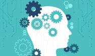 Sztuczna inteligencja zrewolucjonizuje przemysł