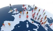 The first-ever Europe-wide strategy on plastics