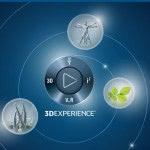 Dassault Systèmes wzmacnia swoją pozycję  w dziedzinie inżynierii systemów