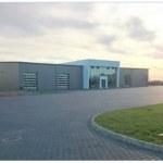 Amerplast otwiera drugi zakład produkcyjny w Polsce
