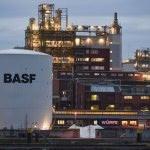 Znaczący wzrost zysków Grupy BASF